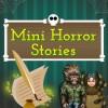 Inside Halloween Castle by nubby196 – Mini Horror Stories Winner