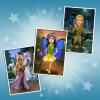 Make Some Mini Magic This Thursday!