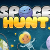 Space Hunt Game Tips