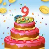 Club Pogo Turns a Divine 9!