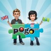 Pogo Bingo Still Available for UK Players!
