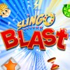 Pogo Launches Slingo Blast! Play and Get 5,000 Tokens!