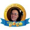 Club Pogo Member Memories: Meet Lady_CJ