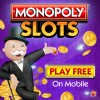 Spin on the go with MONOPOLY Slots for Mobile