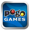Pogo Mobile Games – Sweet Tooth Badge Tips