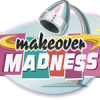 Makeover Madness Java 51 Compatibility Issues