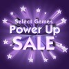 25% off Power-up Sale