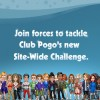 Site-Wide Challenges: How to Join the Fun!