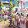 Claire Hart: Case 32, Part 3: Beach Wedding
