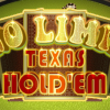 Java Folds in No Limit Texas Hold 'Em