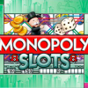 MONOPOLY Slots Sends Java Directly to Jail