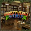 8/20 – New Episode – Undiscovered World – King Tut's Curse – Chapter 3
