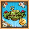 Mahjong Escape – New Episode Release on 1/5