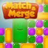 New Games! Match & Merge, Pyramid Solitaire and Klondike Solitaire