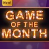 Game of the Month – Everyone Wins Bingo