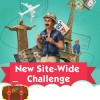 New Site-Wide Challenge Coming Soon