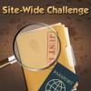 Site-Wide Challenge is Coming Soon!