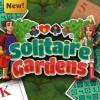 Master Solitaire Gardens' New Japanese Gardens & Badges