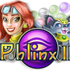 Pogo Insider Extra! Phlinx II is here!