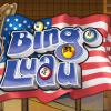A Bingo Luau Flash Party
