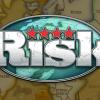 Risk Conquers Java