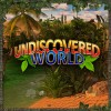 9/10 – New Episode – Undiscovered World – King Tut's Curse – Chapter 6