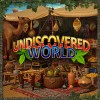 9/17 – New Episode – Undiscovered World – King Tut's Curse – Chapter 7