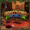9/24 – New Episode – Undiscovered World – King Tut's Curse – Chapter 8