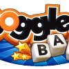 Boggle Bash Shakes Java Out