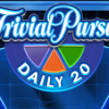 Trivial Pursuit Daily 20 Steals the Wedge from Java