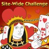 Coming Soon: Mother's Day Site-Wide Challenge