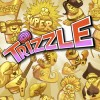 New Trizzle Trophies and Badges