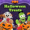 Halloween Celebration Starts Thursday