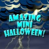 Join Us for Another Spooktacular Amazing Mini Event!