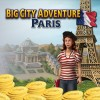 Big City Adventure goes to Paris and Get 10,000 Tokens!
