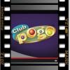 Discover Club Pogo – Video