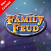 6 New Question Packs Released for Family Feud + 2 More for Club!
