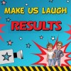 Final Results For The Pogo Make Us Laugh Video Contest