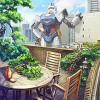 4/29 – New CLUE Episode – Mechanized Assault