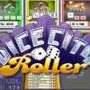 Video: How To Play Dice City Roller
