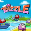 Play our newest game, Trizzle, and earn 5,000 tokens!