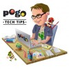 Pogo Tip Talk – Trizzle Music and What is the Deal with Java Update 45?