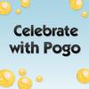 Celebrate with Pogo – Happy Boss' Day!