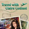 Travel with Claire