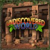 8/27 – New Episode – Undiscovered World – King Tut's Curse – Chapter 4