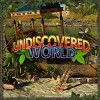8/6 – Undiscovered World – King Tut's Curse