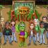 Everyone Wins Bingo Daubs Java Out