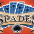 Spades Bids Adieu to Java