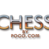 Chess Calls Checkmate to Java