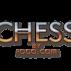 Chess Calls Checkmate to Java